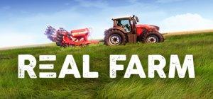 Real Farm per PC Windows