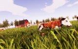 La recensione di Real Farm - Recensione