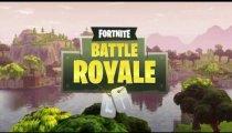 Fortnite - Video update degli sviluppatori sulla modalità Battle Royale