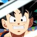 Vediamo lo story trailer di Dragon Ball FighterZ