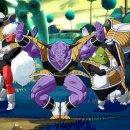 Dragon Ball FighterZ, un trailer per il capitano Ginyu