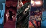 Le 5 creature più spaventose di The Evil Within (e del suo seguito) - Speciale