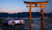 Gran Turismo Sport - Video recensione