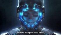 Laser League - Primo videodiario degli sviluppatori