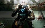Visceral Games: storia di una grande visione incompiuta - Speciale