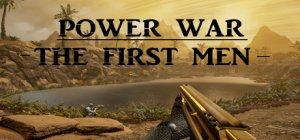 Power War: The First Men per PC Windows