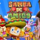 Shun Nakamura del Sonic Team vorrebbe vedere Samba de Amigo su Switch