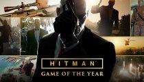 Hitman - Trailer della Game of the Year Edition