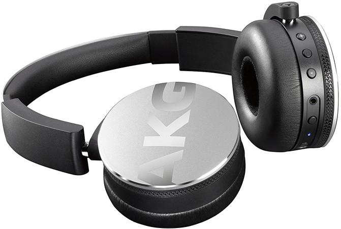 Tra le promozioni amazon di oggi smartphone accessori per for Promozioni amazon
