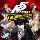 Su PlayStation Store è disponibile la Ultimate Edition di Persona 5