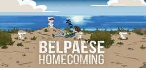 BELPAESE: Homecoming per PC Windows