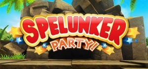 Spelunker Party per PC Windows
