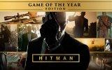 IO Interactive parla di Hitman e di come abbia perso i diritti su Kane & Lynch e Mini Ninjas - Notizia