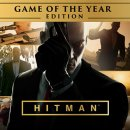 IO Interactive ha annunciato Hitman: Game of the Year Edition