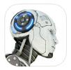 The Talos Principle per iPad