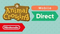 Animal Crossing: Pocket Camp - Nintendo Direct