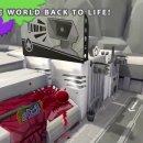de Blob - Il trailer delle versioni Xbox One e PlayStation 4