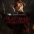 Dead by Daylight - A Nightmare on Elm Street DLC Trailer