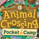 La recensione di Animal Crossing Pocket Camp