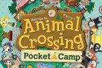 I primi passi in Animal Crossing: Pocket Camp - Provato