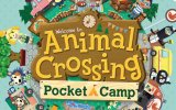 I primi passi in Animal Crossing: Pocket Camp - Provato