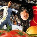 Le live di oggi: a pranzo con FIFA 18 e i Long Play di South Park: Scontri Di-Retti e Fortnite