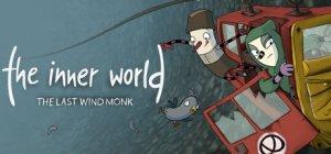 The Inner World - The Last Wind Monk per PC Windows