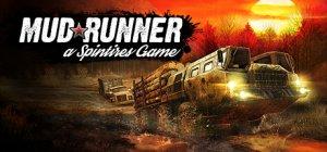 Spintires: MudRunner per PC Windows