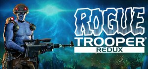 Rogue Trooper Redux per PC Windows