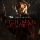 Freddy Kreuger è l'opportuno protagonista del DLC di Halloween per Dead by Daylight