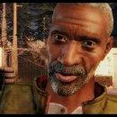 È morto Robert Guillaume, voce di Eli Vance in Half-Life 2