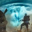 Nuovi video e immagini per Metal Gear Survive