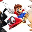Domani è giorno di grandi recensioni su Multiplayer.it: Assassin's Creed Origins, Wolfenstein II e Super Mario Odyssey