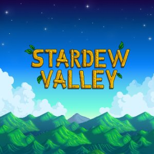 Stardew Valley per Nintendo Switch