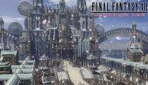 Final Fantasy XII: The Zodia Age - Il trailer
