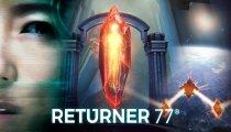 Returner 77 - Trailer di presentazione