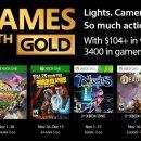 Tales From the Borderlands e Trackmania Turbo nei Games With Gold di novembre