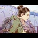 Se mi ami, non morire - Trailer di lancio