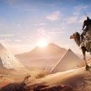 La recensione di Assassin's Creed Origins, mummia o faraone?