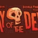"Capolavori senza tempo tra i titoli del nuovo ""Humble Day of the Devs 2017 Bundle"""