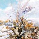 Più di un milione di copie distribuite per Final Fantasy XII: The Zodiac Age