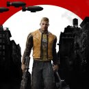 La recensione di Wolfenstein II: The New Colossus