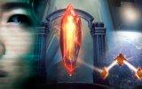 Alieni e puzzle nella recensione di Returner 77 - Recensione