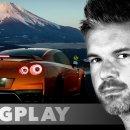 Gran Turismo Sport - Long Play