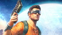 Outcast: Second Contact - Il trailer del protagonista