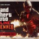 Grand Theft Auto Online festeggia quattro anni con regali, nuovi veicoli e nuove modalità