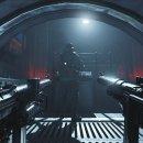 Bethesda: lo sviluppo di Wolfenstein 3 è già iniziato, spiragli anche per Dishonored 3