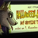 I dieci giochi horror da comprare nei saldi di Halloween 2017 di Steam