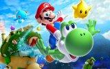 I migliori Super Mario di sempre - Speciale