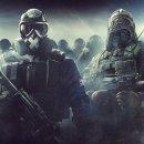 Tre nuovi operatori in arrivo su Rainbow Six: Siege, li abbiamo provati!